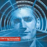 Danny Howells - Nocturnal Frequencies (1999)