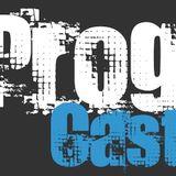 Progcast Promo Mix July'13