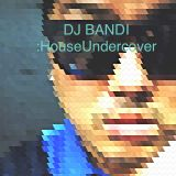 DJ BANDI's HouseBox Vol.2