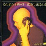 Danny Krivit – Expansions, Part 1 (2002)