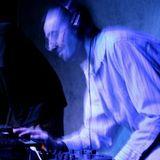 HipGnosis Exclusive Originals Mix