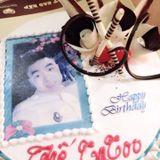 NST - Happy - Birthday - Thế Trài ^^ Vũ Gucci Tặng