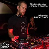 Dedication to John Askew (Mixed by Lionel Mato)