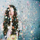 Fg Dj Radio Show 25 - Brakfast & Brunch