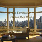 Urban Daydreams - Central Park West