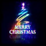 *Christmas Freestyle Bass*