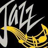 Kevin's Late Night Jazz Hour April 17th With Special Guest Tim Froncek