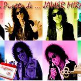 La Puerta de ... Javier Mira (03-08-16)