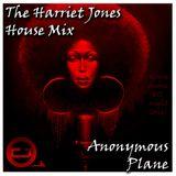 The Harriet Jones Mix