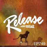#749 RELEASE with REELAX #TENSNAKE #CARLCRAIG