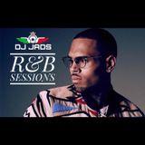 @DJ_JADS - R&B SESSIONS