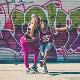 Fresh Hip Hop Mix (2017)