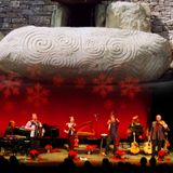 Maui Celtic Show '16 - Winter Solstice & The Barra MacNeils - Dec 18th - BRR#128