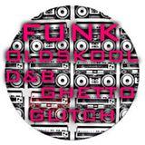 Monkey Radio : Disco Freak feat AmuL [24th Feb 2014]