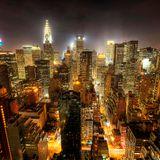 FUEGO EN EL 23, NEW YORK CITY AFTER DARK MIX BY EL SALSERO MAYOR DJ WALTER B NICE