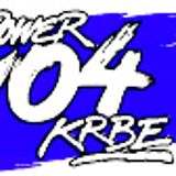 The Friday Night Power Mix [March 18, 1988]