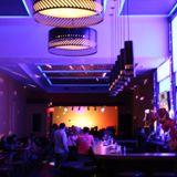 "AJ Mora @ THE MIXX (06_07_18) ""Boom Boom Room Show"""