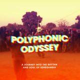 Polyphonic Odyssey Trailer