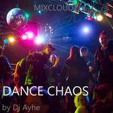 Dance Chaos