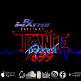 Trance-PodCast.ep699.(17.7.19)