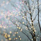 DecemberMix2014