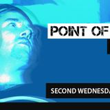Point Zero - Point of no return EP 30 (Aired on Digitally Imported 10-06-2015) www.di.fm/techno