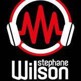 015# Tech Da House Stephane  Wilson