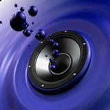 Technotronic Mega Hits - Dj. Muzetti * Rmx *