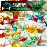 Shane 54 - International Departures 353