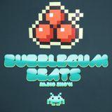 Bubblegum Beats 44