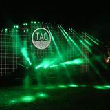 ITW du groupe birman Side Effect [En direct du Tao Festival - Koh Tao, Thaïlande]