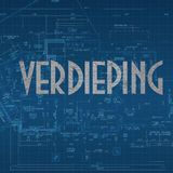 VERDIEPING March 26th 2015