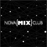 Nova [Mix] Club : François X & Antigone 23/02/2016