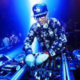 Dj R-Jay New R&b 4 Lovers