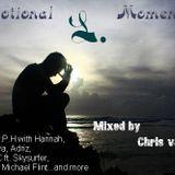 Chris van Dawn pres. Emotional L Moments
