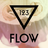 Franky Rizardo presents FLOW Episode ▽123