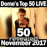 Dome's Mix 50 Special (inc. UNIA)