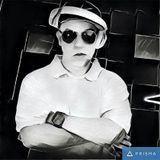 In Da Club #67 Mixed By Dj Albert- Dancehall mix