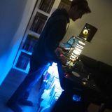 Mix Up...Dj Dras & Dj B-Cottrell...Ebb and Flow