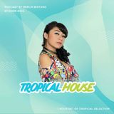 Berlin Bintang - Tropical House (Podcast Episode 010)