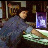 Stefano Secchi - Supermix Prince [Luglio 1987]