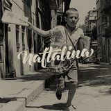 NAFTALINA - 278. emisija