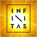 Infinitas #018 [10/06/2015]