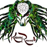 Vitakk - Unreal Power Mixshow (Kesuene Records) #02