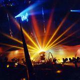 DJ MARK CICERO - BP Moments