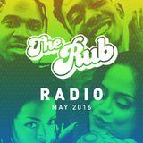 Rub Radio (May 2016)