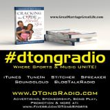 #NewMusicFriday The BEST Indie Music on #dtongradio - Powered by GreatMarriageGreatLife.com