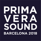 Divendres al Primavera Sound 2018 - Electricitat (Leictreachas) - 15-03-2018