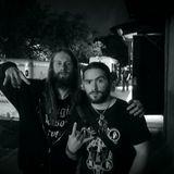 Richie Cavalera of Incite Dingbatz Interview 10-16-16