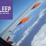 Radioshow at www.bleepradio.gr on Saturday ...noon